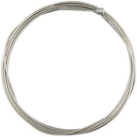 SRAM Schaltzug Niro 1.1 mm
